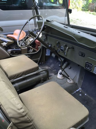 interieur-jeep.jpg