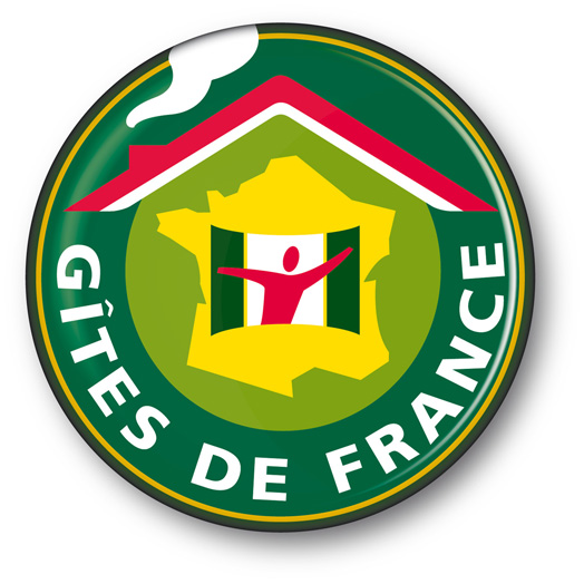 Logo-nouveaupg.jpg