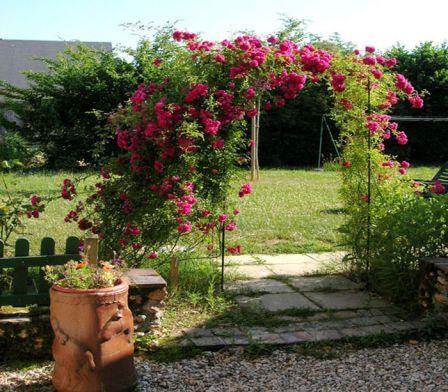 entree_cote_jardin.jpg